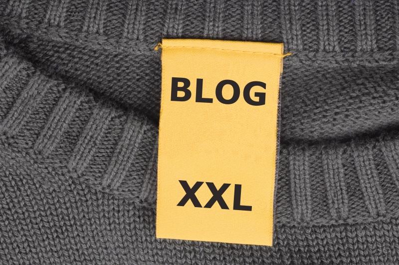 2412475-blog