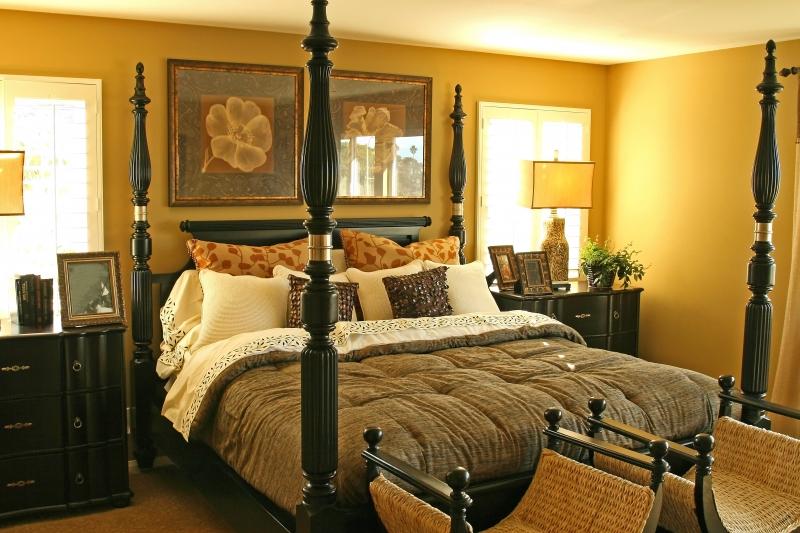 43829-model-home-interiors