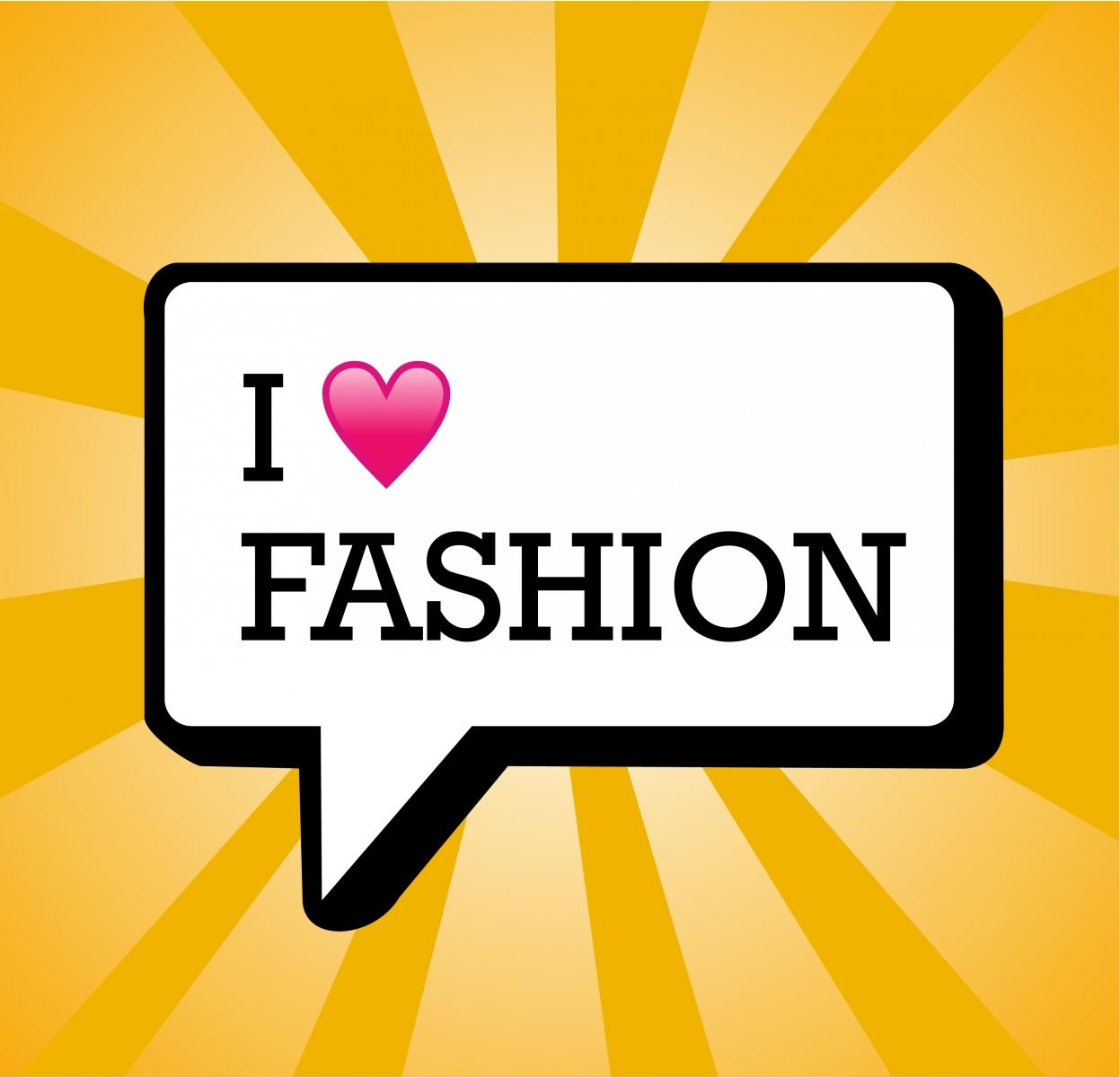 3209841-i-love-fashion-background-illustration