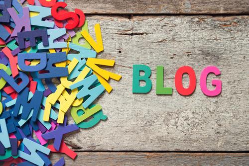 blogging-blog_282535433